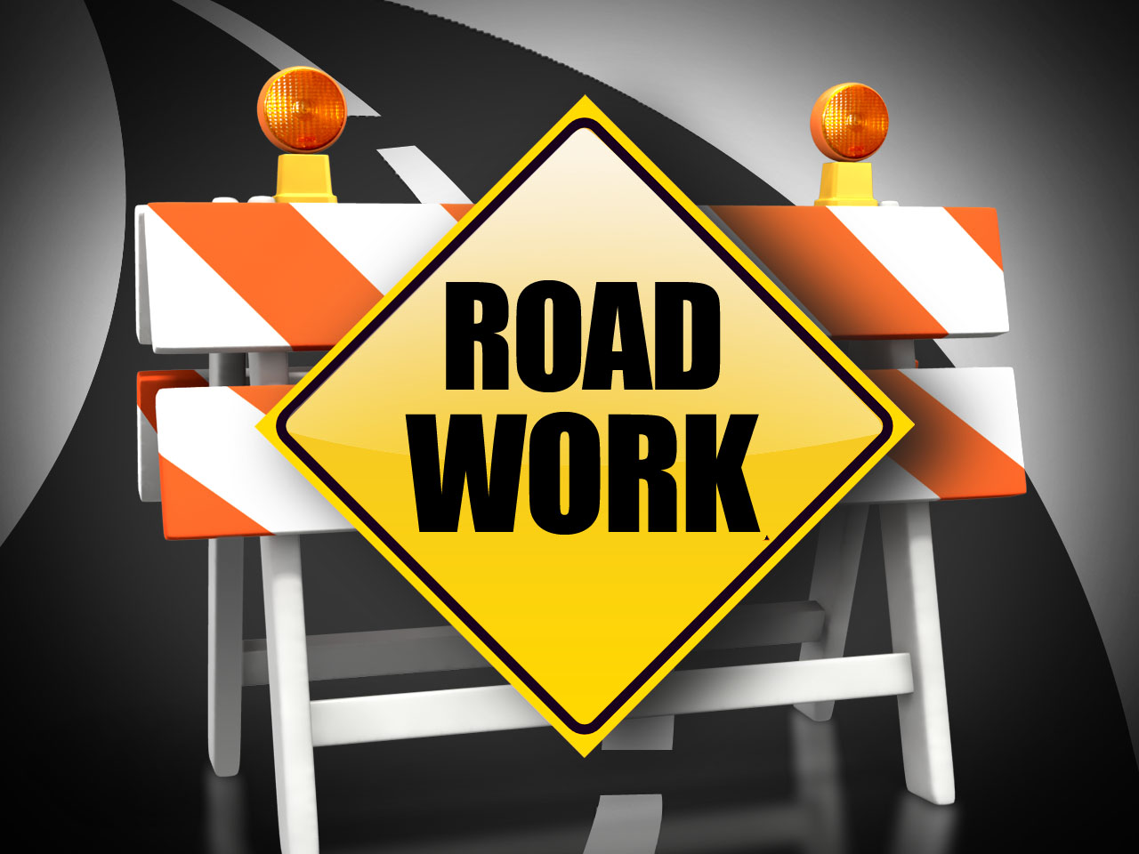 Section of Hawthorne Boulevard (State Route 107) to close in both directions for emergency pavement work